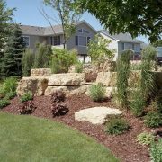Getting the Most out of your  Landscaping Project