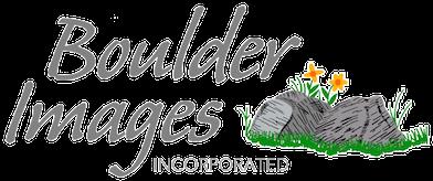 Boulder Images Inc.